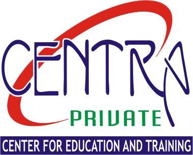 logo_cp3